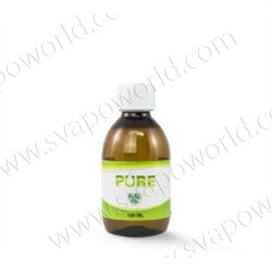 Base neutra PURE FULL VG - 100 ml (flacone da 250ml)