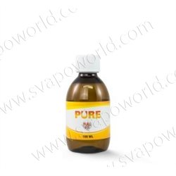 Base neutra PURE FULL PG - 100 ml (flacone da 250ml)