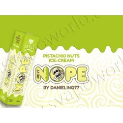 ROUND NOPE 50ml Mix&Vape