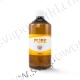 Base neutra PURE FULL PG - 500 ml (Flacone da 1000 ml)