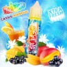 Fruizee BLACK CURRANT MANGO 20ml