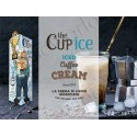 THE CUP 50 ml Mix&Vape