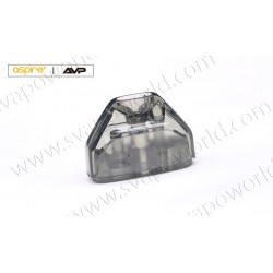 POD AVP 1.2ohm Nichrome per kit AVP AIO - Aspire