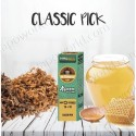 Mr Tobacco CLASSIC PICK 10+10ml - SvapoNext