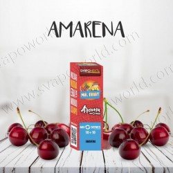 Aroma Mr.Fruit Frutti di Bosco 10ml