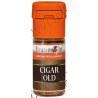 CIGAR OLD aroma 10ml - FlavourArt