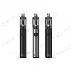 KIT GO S PEN  - Innokin