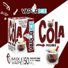 Mix&Vape VAPORICE COLA POLARE 50ml - Vapor art