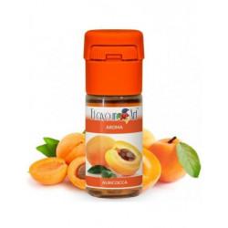 510 iPCC 4 sigaretta elettronica