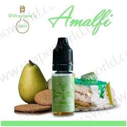 Cartomizzatori 510 pack x 5 per sigaretta elettronica