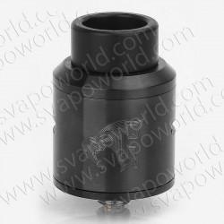 eGO CE plus kit singolo sigaretta elettronica