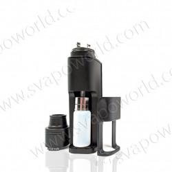 Batteria eGO 350 mAh per sigaretta elettronica