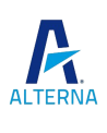 ALTERNA FARMACEUTICI