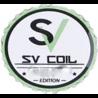 SV Coil