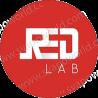 Red Lab