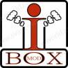 I BOX