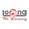 Yiloong