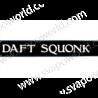 Daft Squonk